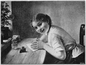 432px-Glaspalast_München_1891_062 - Secret Correspondence - public domain - Carl von Bergen