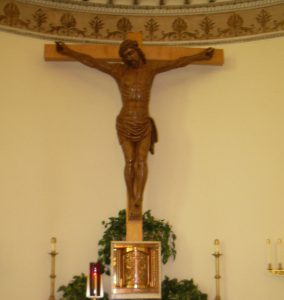 crucifix-st-patrick-church-spokane