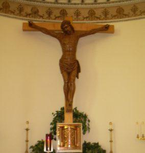 crucifix-st-patrick-church-spokane